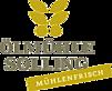 Oelmuehle Solling's Company logo