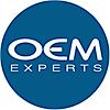 OEM Experts's Company logo