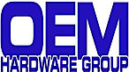 OEM Hardware Group's Company logo