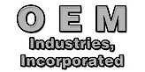 OEM Industries's Company logo
