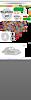 Opeloem's Company logo
