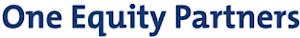 OEP's Company logo