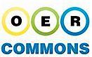 OER Commons's Company logo
