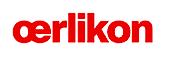 Oerlikon's Company logo