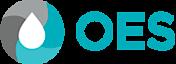 OES 's Company logo