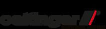 Oettinger's Company logo