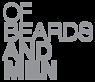 Of Beards And Men's Company logo