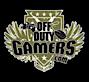 Offdutygamers's Company logo