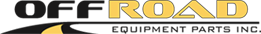 Off Road Equipment Parts's Company logo