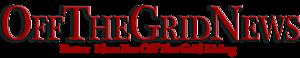 Off The Grid News's Company logo