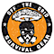 O2 Brands's Competitor - Off The Grid Survival Gear logo