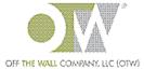 Off The Wall Company's Company logo