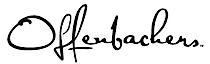 Offenbachers's Company logo