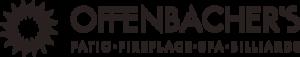 Offenbacher's Patio - Fireplace - Spa - Billiards's Company logo