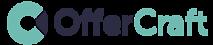 OfferCraft's Company logo