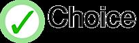 Offerit's Company logo