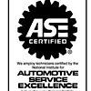 Offerman Automotive's Company logo