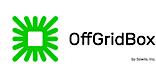 OffGridBox's Company logo
