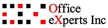 Officeexpertsinc's Company logo