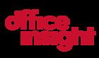 Office Insight's Company logo