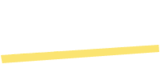 Office Ioss's Company logo