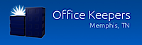Office Keepers's Company logo