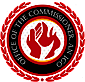 Office Of The Commissioner, An Igo's Company logo