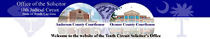 Office of the Solicitor, 10th Judicial Circuit's Company logo
