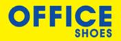 Office Shoes Bh's Company logo