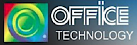 Office Technology's Company logo
