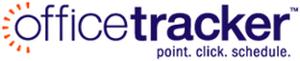Office Tracker's Company logo