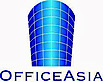 OfficeAsia's Company logo