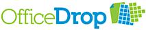 OfficeDrop's Company logo