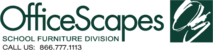 Officescapes Schools's Company logo