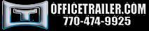 Officetrailer's Company logo