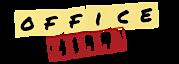 OfficeZilla's Company logo