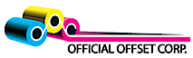 Official Offset's Company logo