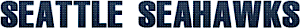 Official Seahawks Team Shop's Company logo