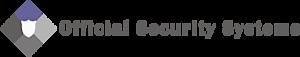 Securitysystemnj's Company logo