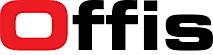 Offis's Company logo