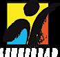 Offizielle Leukerbad Fanseite's Company logo