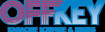 Offkeykc's Company logo