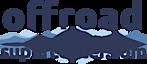 Offroad Supercenter. Shopping Cart's Company logo