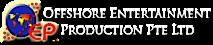 Offshore Entertainment Production's Company logo