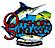 SeaSpecs's Competitor - Offshore Sunglasess logo