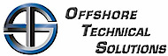 Offshore Techinical's Company logo