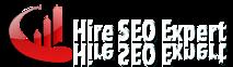 Offshore Web Developer's Company logo