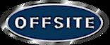 Offsite Data Depot's Company logo