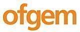 OFGEM's Company logo
