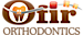 Santa Rosa Orthodontics's Competitor - Ofir Orthodontics logo